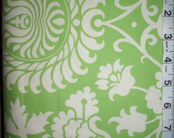 Amy Butler fabric-Love- Bali Gate- Grass