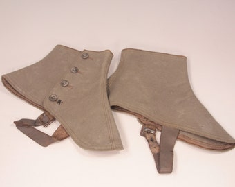 HOLD for Teddy Desperately Seeking Susan Boots by ...