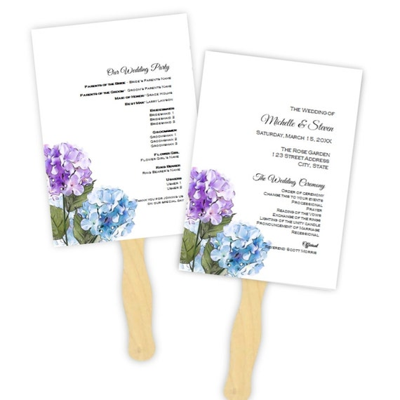 Mason Jar Bridal Shower Invitations is beautiful invitations layout