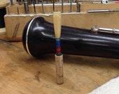 Intermediate Hand Made Oboe Reed