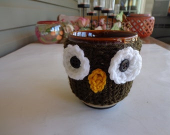 On Sale Coffee Cup Cosies With  Cup