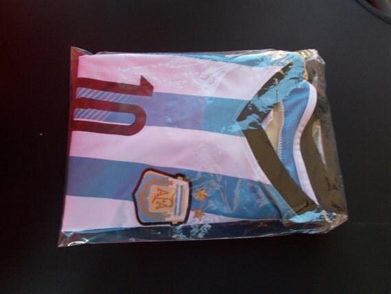 200 Clear 9 X 12 2 Back Flap Lock Poly Bags T Shirt 1
