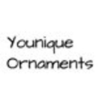 YouniqueOrnaments