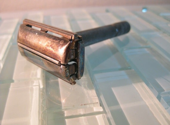 gillette metal essay Essay on marketing: gillette executive summary gillette ultimately succeeded due to their ability to mold their product and marketing to india's uncommon market.