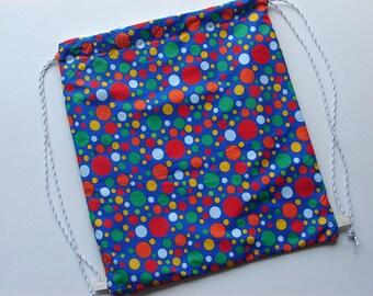 backpack. waterproof backpack. drawstring backpack. kids backpack. school backpack. school bag. swim bag. kindy bag. tote
