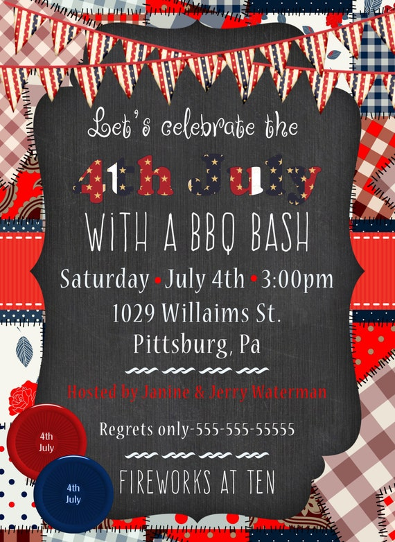 bbq invitation bbq party bbq party invitation backyard bbq birthday