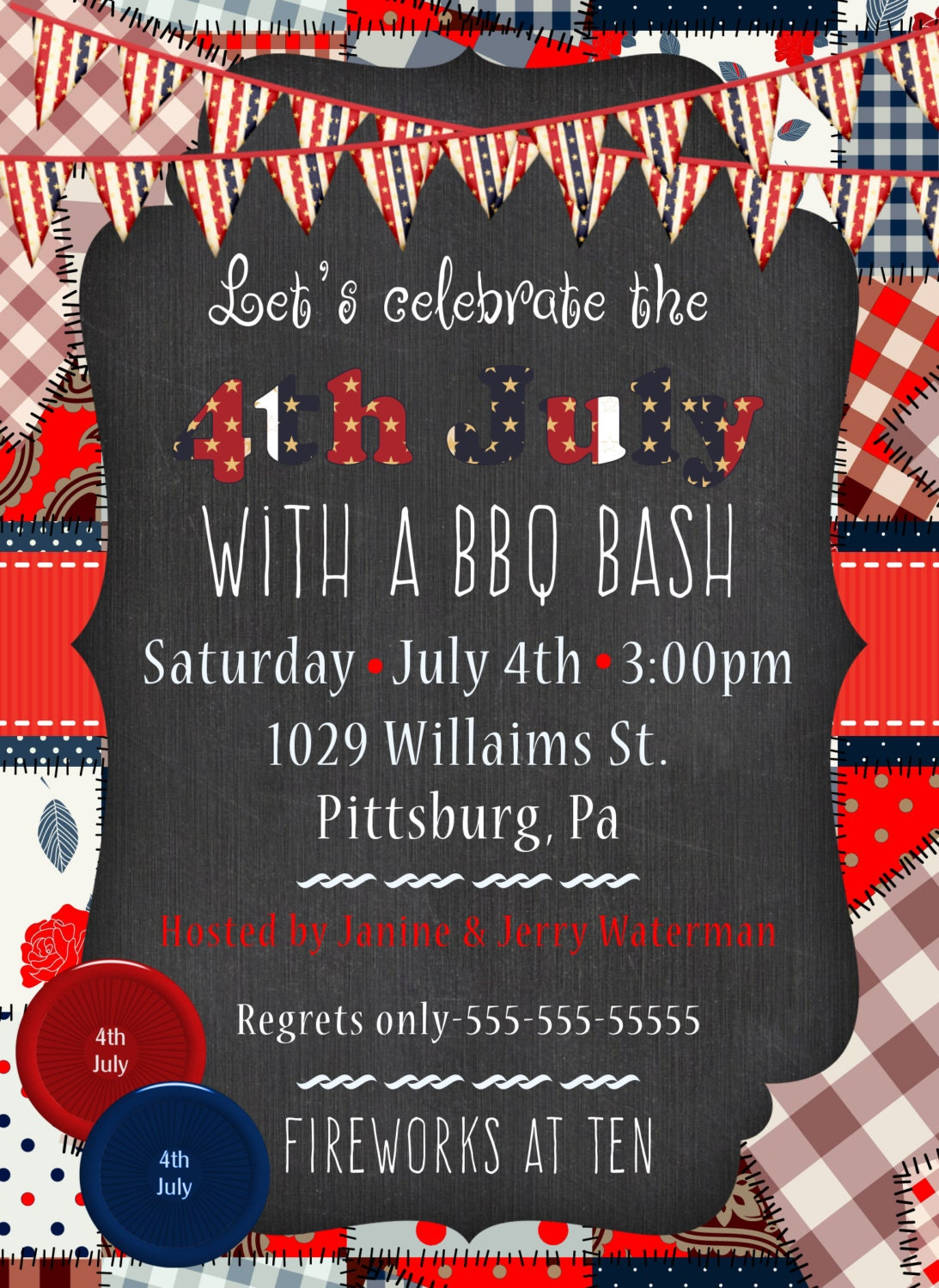 bbq invitation bbq party bbq party invitation backyard bbq