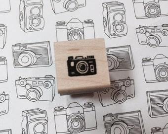 teeny tiny camera