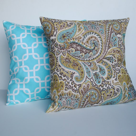 envelope pillow cover with button pillow cover. Black Bedroom Furniture Sets. Home Design Ideas
