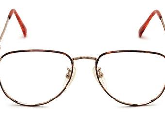 Polo by Ralph Lauren Eyeglasses Classic V Flex YG/079 53-18-140 Made in Japan
