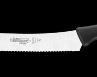 Swedish Bread Knife
