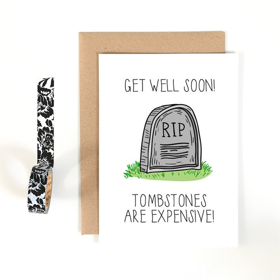 adult free get well e cards