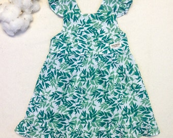 Organic Baby Clothing: Dress,Organic dress,Baby dress
