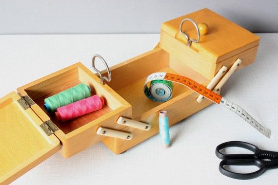 kundenbestellung puppen holz n hk stchen miniaturen. Black Bedroom Furniture Sets. Home Design Ideas