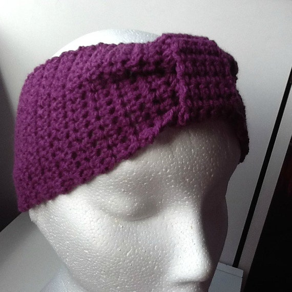 You searched for: purple hair band! Etsy is the home to thousands of handmade, vintage, and one-of-a-kind products and gifts related to your search. No matter what you're looking for or where you are in the world, our global marketplace of sellers can help you find unique and affordable options. Let's get started!
