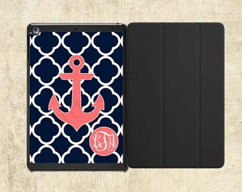 iPad Case iPad Mini Case iPad Air Case Monogram iPad Case Monogram iPad Mini Case Monogram iPad Air Case - Personalized iPad Case