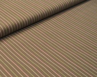 "Stripes Westphalia materials ""Linz"""
