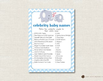 67 Free Printable Baby Shower Games - thespruce.com