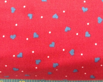 Daisy Kingdom Raggedy Ann Vintage  fabric - by the yard