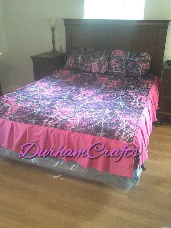 Cheap mattress online australia