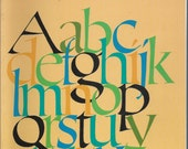 Two Calligraphy Books by Arthur Baker - Calligraphy resource