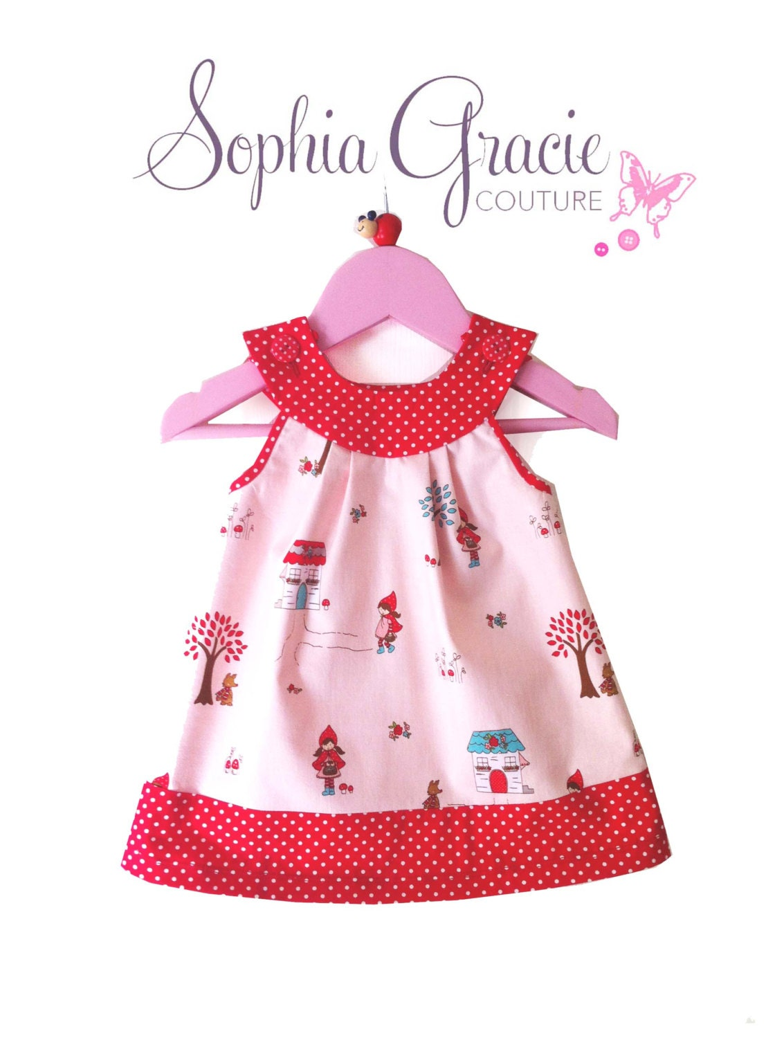 marvelous baby girl jumper outfit 11