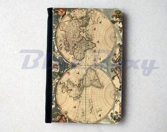 Passport cover World passport cover Map passport cover