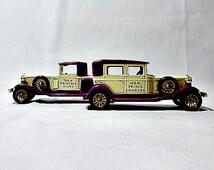 Royal Wedding, Princess Diana, Prince Charles, 10th Anniversary, Lledo Collectible Cars, Royal Collectors Model, Toy Cars, Rolls Royce Car