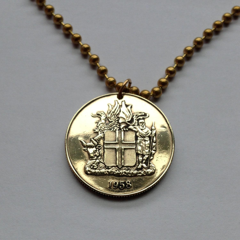 Asa Jewelry Iceland Il Fullxfull Gev