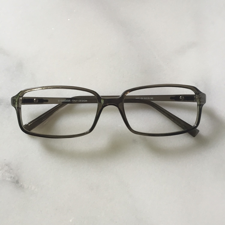 designer s reading glasses optical eye glasses by