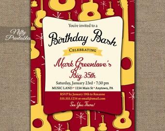 Die besten 25 Party einladung Ideen auf Pinterest