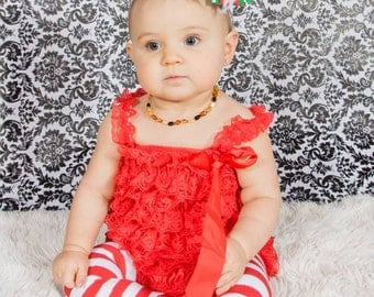 red and white leg warmers, christmas, valentines day leg warmers, baby, infant, toddler, child