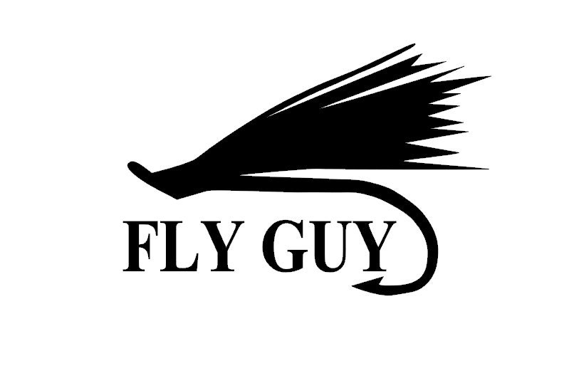 fly fishing car decals bing images