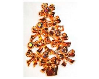 Christmas Tree Avon Ma