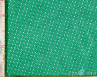 Kelly green micro mesh fabric sports mesh athletic mesh for Space dye knit fabric by the yard