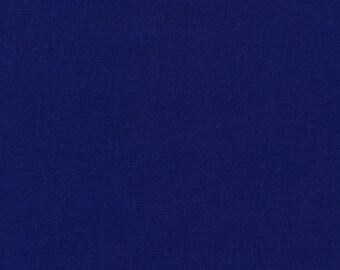 Kona Cotton in Nightfall - Robert Kaufman (K001-140)