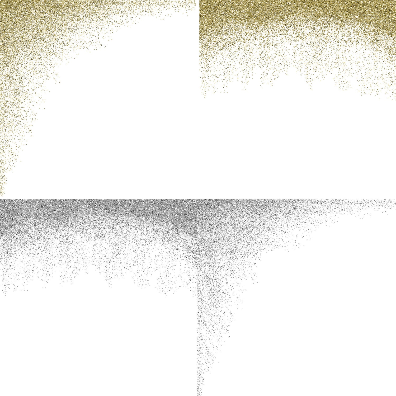 Glitter Border Images - Reverse Search