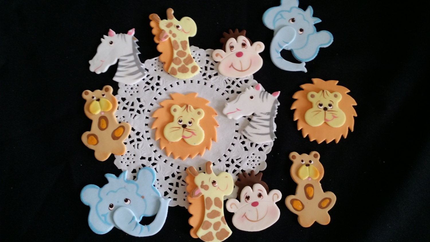 jungle baby shower jungle safari animal birthday animal