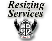 Resizing Services for De Luna Gems Jewelry