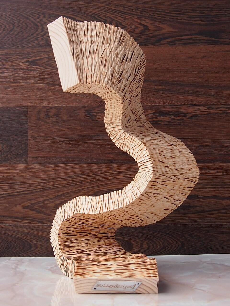 Skulpturen Modern Art : skulpturen modern art galerie von wohndesign ~ Michelbontemps.com Haus und Dekorationen