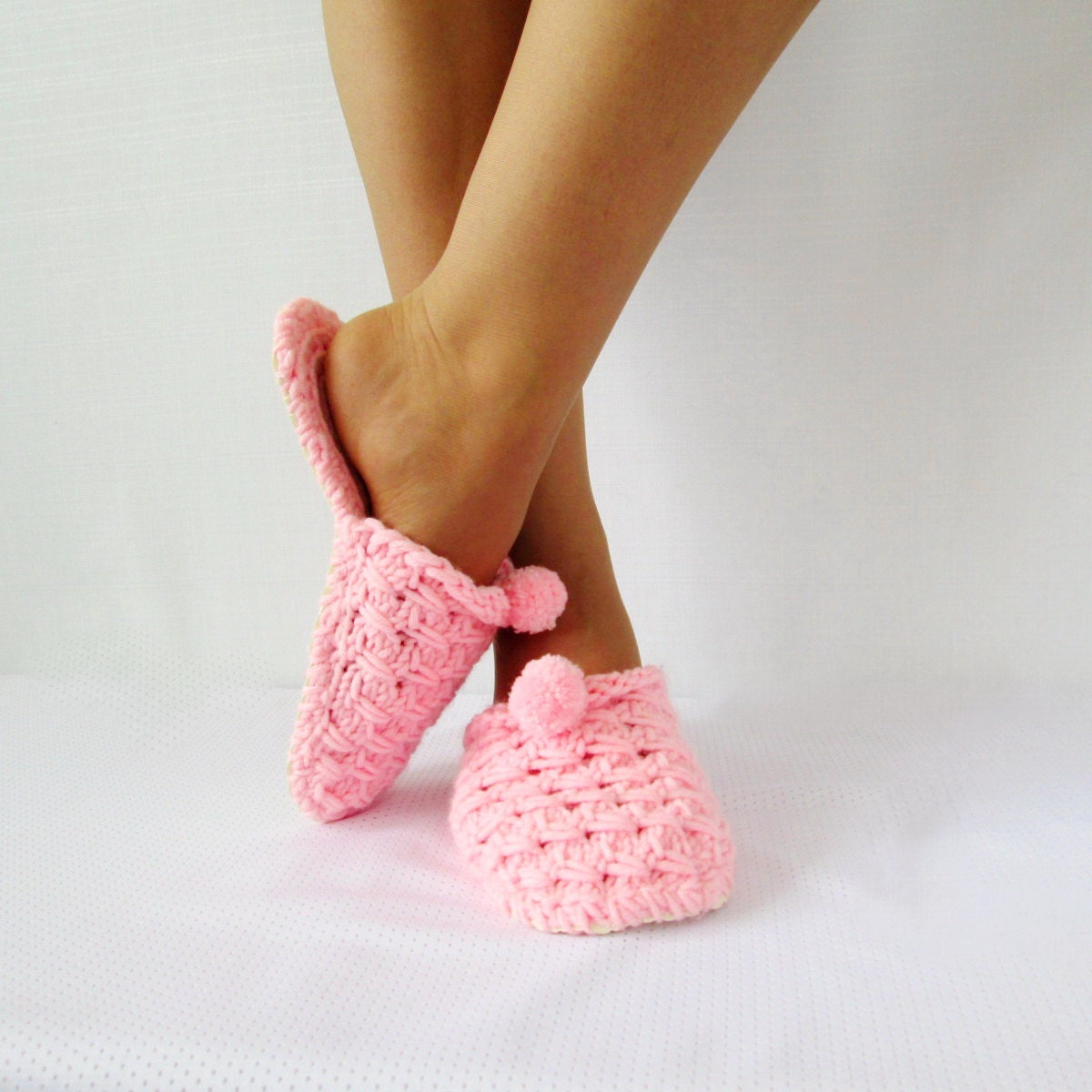 bedroom slippers pink slippers house slippers slippers
