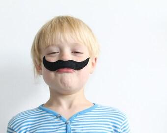 Felt Mustache