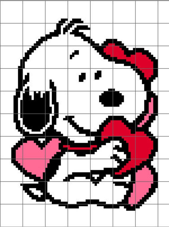 Snoopy Graph Related Keywords & Suggestions - Snoopy Graph Long Tail