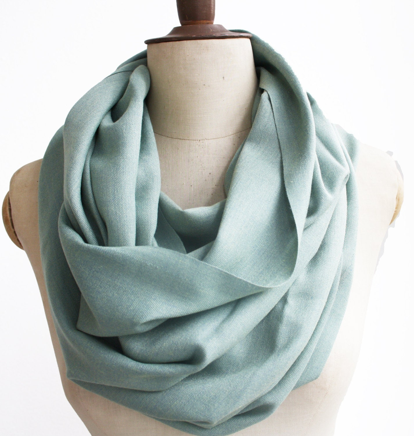 light green pashmina scarf scarves scarf shawl by