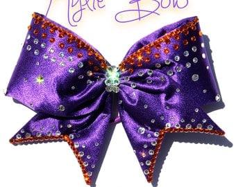 Kylie Bow