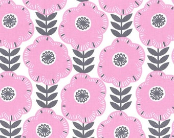 Libby by Michael Miller Fabrics 2051