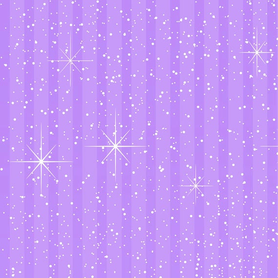 Princess digital papers * Palette inspired by Disney's Sofia the First * Stars ,Crown,Glitter ...