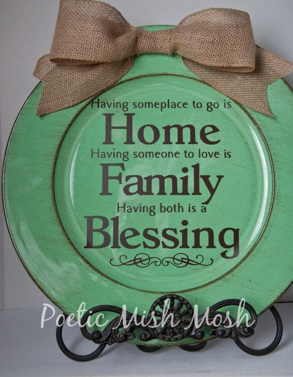 Monogrammed Christmas Gift Ideas
