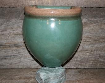 half pot