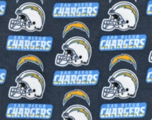 Popular Items For San Diego Chargers On Etsy